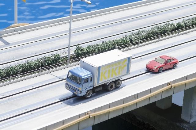 冷蔵冷凍車の人気メーカーについて【イメージ画像1】